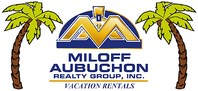 Miloff Aubuchon Realty Group, Inc.